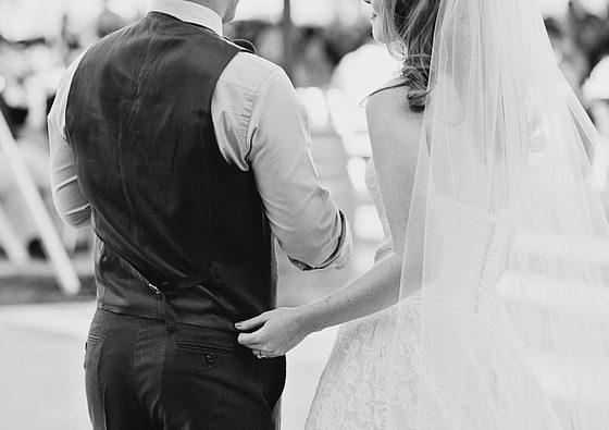 choisir voile de marié