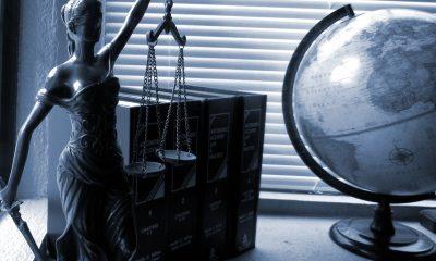 avocat préjudices corporels
