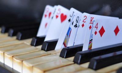 magicien nice