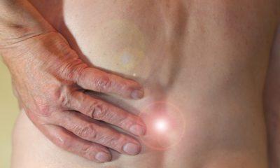 Chirurgie kyste ovarien