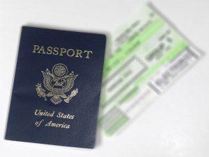 voyager sans billet