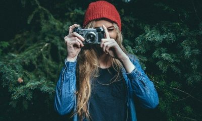 Bien préparer un voyage pour les passionnés de photographie