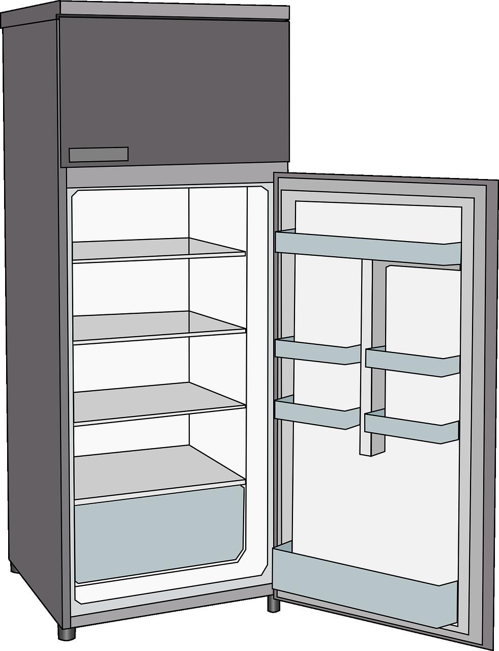 Comment choisir son congélateur selon le type de cuisine