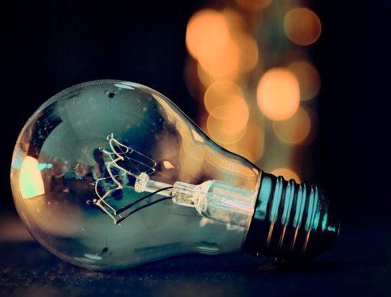 Choix de l'éclairage pour parfaire la déco d'une pièce de la maison